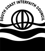 SCIC - South Coast Interfaith Council